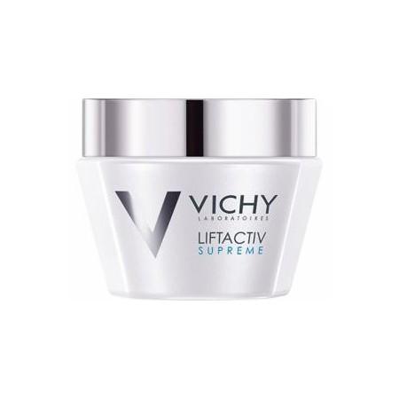 Vichy liftactiv supreme piel N/M 50 ml