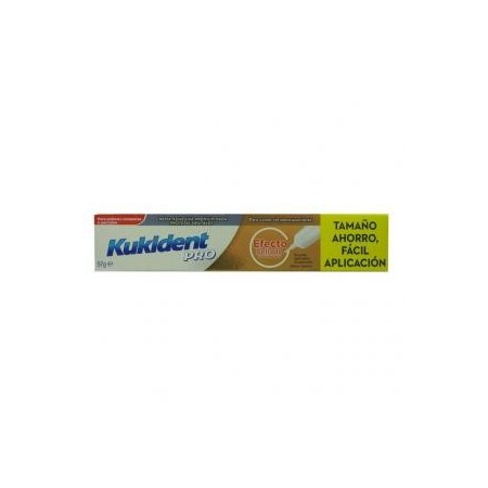 KUKIDENT PRO PLUS EFECTO SELLADO CR ADH PROTESIS 57GR