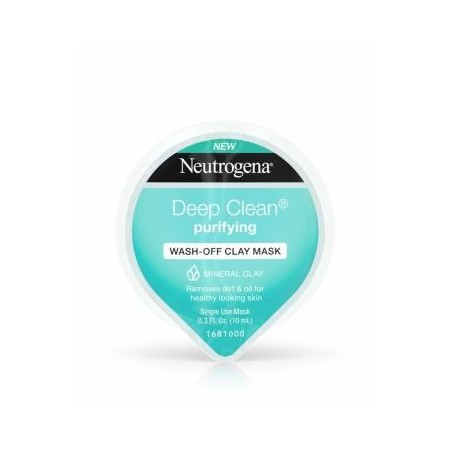 Neutrogena Hydro Boost purificante 10 ml