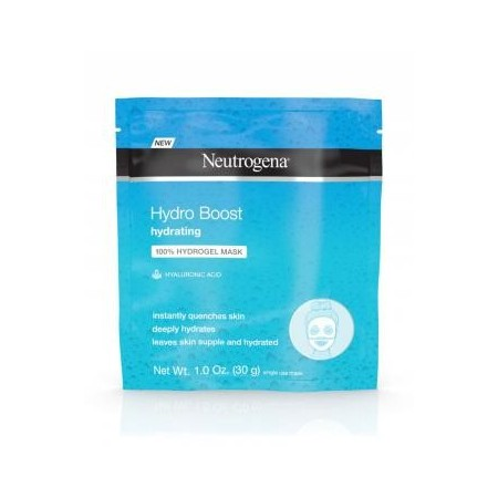 Neutrogena hidratante hydrogel mascarilla 30 ml