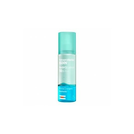 ISDIN HYDRO2 LOTION SPF 50+ 200 ML