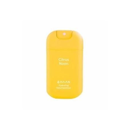 Haan gel de manos en spray 30 ml Citrus Noon