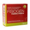 FISIOGEN FERRO FORTE 30 SOBRES