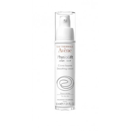 AVENE PHYSIOLIFT DIA CREMA ALISANTE 30 ML