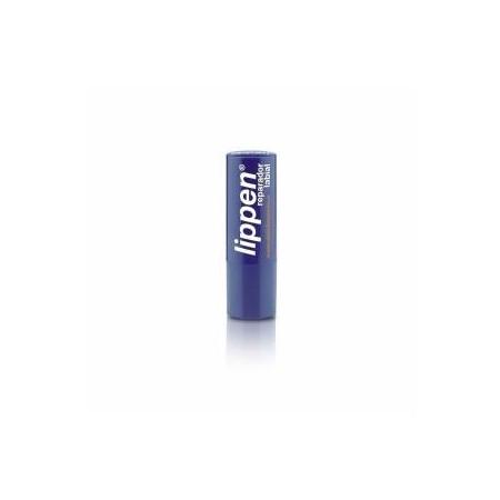 Lippen® Stick Labial 4 g