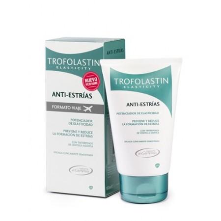 TROFOLASTIN ANTIESTRIAS 100 ML