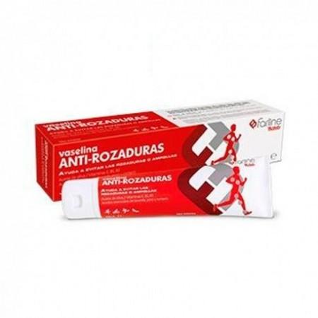 FARLINE ACTIVITY VASELINA ANTIROZADURAS 60 G