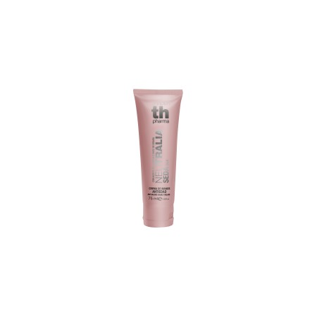 TH CREMA DE MANOS ANTIEDAD 75ML