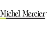 Michel Mercier